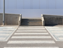flaneurism-stairwaytoheaven